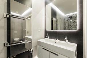 Jak vykouzlit koupelnu snů? Sledujte pár tipů před rekonstrukcí