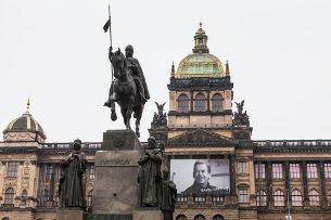 Národní muzeum – tichý svědek a hlídač české historie
