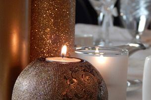 6 tipů, jak doma vykouzlit zářivou vánoční atmosféru