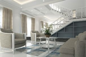 Nápadité úložné prostory do všech domácností. Jde to i tam, kde jste to vzdali