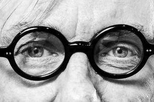 Pro solidní brýle do Optiky Žilka