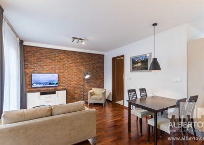 c-101_2018_pronajem_apartmany_praha_albertov_rental_apartments-02
