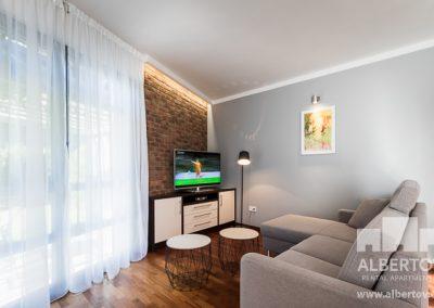 c-106_pronajem_apartmany_praha_albertov_rental_apartments-02 (1)