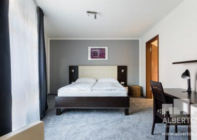 c-106_pronajem_apartmany_praha_albertov_rental_apartments-08
