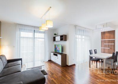 d-549_pronajem_apartmany_praha_albertov_rental_apartments-01