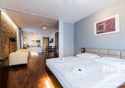 f1-207_pronajem_apartmany_praha_albertov_rental_apartments-08