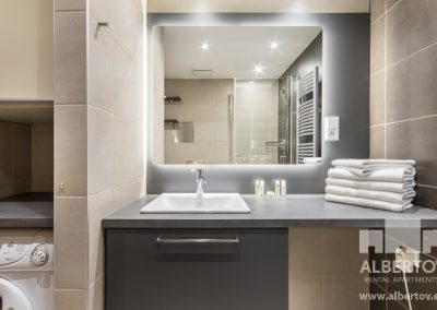 f1-207_pronajem_apartmany_praha_albertov_rental_apartments-15