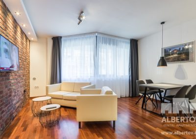 f1-212_pronajem_apartmany_praha_albertov_rental_apartments-2017-01