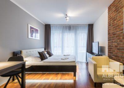 f1-530_pronajem_apartmany_praha_albertov_rental_apartments-01