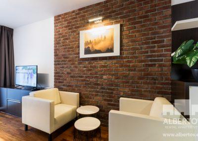 f1-530_pronajem_apartmany_praha_albertov_rental_apartments-02