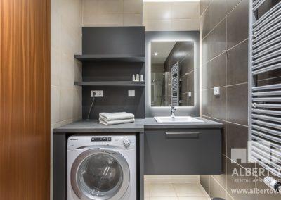 f1-530_pronajem_apartmany_praha_albertov_rental_apartments-10