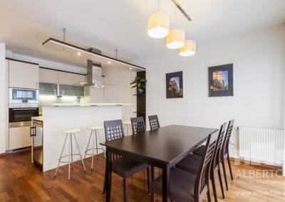 f3-741_pronajem_byty_albertov_rental_apartments_praha-04