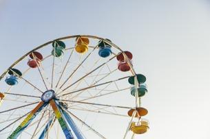 Novinky letošní Matějské poutě potěší adrenalinové blázny i rodiny s dětmi