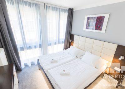 B-201_2019_pronajem_apartmany_Praha_Albertov_Rental_Apartments-05
