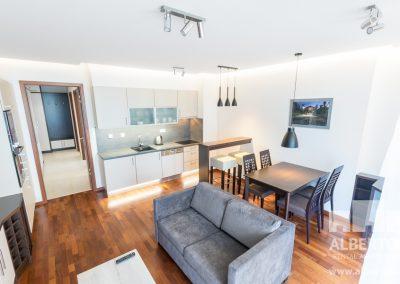 B-307_2019_pronajem_apartmany_Praha_Albertov_Rental_Apartments-02