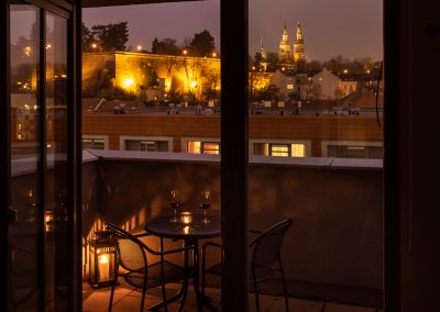 balcony-at-night-2019