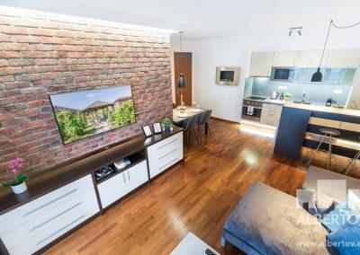 F3-421_2019_pronajem_apartmany_Praha_Albertov_Rental_Apartments-02
