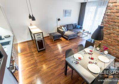 F3-421_2019_pronajem_apartmany_Praha_Albertov_Rental_Apartments-04