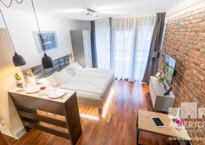 F3-631_2019_pronajem_apartmany_Praha_Albertov_Rental_Apartments-01